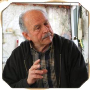 """Intervista ad Alessandro Fagioli sul sito del """"Made in Rome"""""""
