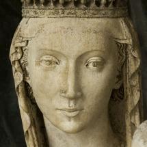 Alessandro Fagioli - Orvieto Maestà Duomo Originale 12