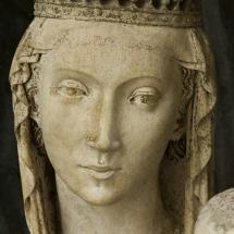 Alessandro Fagioli - Orvieto Maestà Duomo Originale 14